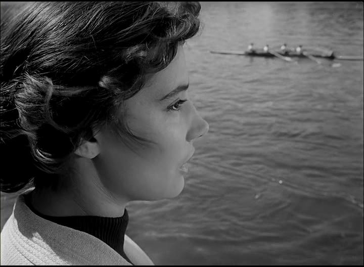 Летят журавли (1957) DVDRip