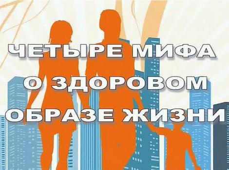 http://i2.fastpic.ru/big/2010/0321/e0/249de20b6cc36c8b2ae246b53b74d0e0.jpg