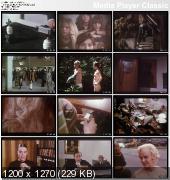 Schulmadchen-Report 2: Was Eltern de / Доклад о школьницах 2. То, что лишает родителей сна (Эрнст Хафбауэр) [1971 г., драма, эротика, DVDRip]