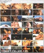 Казино без границ / Casino - No limit [русская озвучка] (2008) DVDRip