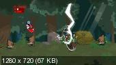 Screens Zimmer 1 angezeig: castle crashers xbox 360 download