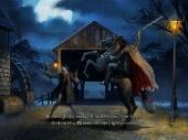 Mystery Legends - Sleepy Hollow