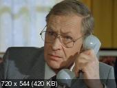 http://i2.fastpic.ru/thumb/2010/0212/2a/9161ca8739bef848b9c78b1f76c8542a.jpeg