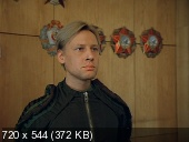 http://i2.fastpic.ru/thumb/2010/0212/d6/e362352fbe332808f28e2114325791d6.jpeg