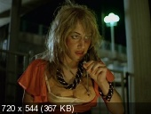 http://i2.fastpic.ru/thumb/2010/0212/e2/c0b40280f2f2a3ae2de728f8c4dc87e2.jpeg