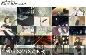 Нодамэ Кантабиле (третий сезон) / Nodame Cantabile: Finale [JAP / 2010]