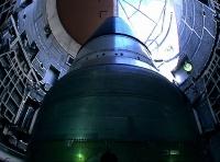 BBC: Космос / BBC: Space (2001) DVDRip-AVC
