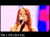Клип макsим - не отдам (2009)