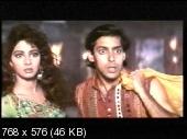 Чандра мукхи 1993  chandra mukhi 1993 смотреть в 1080p
