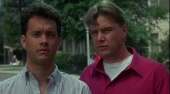 Предместье / The 'burbs (1989) HDTVRip
