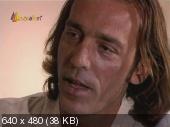 http://i2.fastpic.ru/thumb/2010/0215/ba/43d430969bd855d155654146182c25ba.jpeg