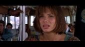 Скорость / Speed (1994) Blu-ray