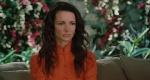 Формула любви для узников брака (2009) BDRip/720p HDRip/1400MB/700MB