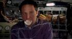 Похищение отца / Dadnapped (2009) DVDRip