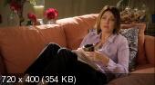 Город хищниц / Cougar Town / 1-24 серии 1 сезона [2009 г., ситком, WEB-DLRip-AVC] LostFilm
