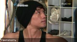 Рейн ...  любящим дождик ))) Пи / Bi (Rain) / Чон Чжи Хун / Jeong Ji Hoon  - Страница 3 7d12ccbce70da16e9b4a9ba4d296ad03