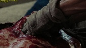 Повелитель бури / The Hurt Locker (2008) BDRip 720p