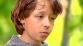 Глухарь 2 (1-24 серий из 24) (2009) SATRip