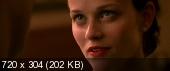 Переступить черту / Walk the Line [Extended Cut] (Джеймс Мэнголд /James Mangold) [2005, Музыкальный, Любовный роман, Драма, Биографический, BDRip]