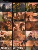 Приват порно матадор 7 24 фотография