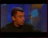 Владимир Высоцкий - Апология Дмитрия Диброва