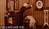 Про Уродов и Людей ( 1998 ) DVDRip