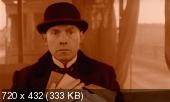 Про Уродов и Людей (1998) DVDRip