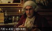 http://i2.fastpic.ru/thumb/2010/0222/b2/c3b3e6b35e6b6ef7cdd3a65890f6c8b2.jpeg
