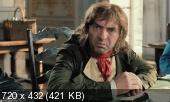 http://i2.fastpic.ru/thumb/2010/0222/c4/c0cb62735f800a75cb23c4edaa9e0ec4.jpeg