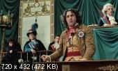 http://i2.fastpic.ru/thumb/2010/0222/cc/da5f880536aa153cbf54d93dedbfeacc.jpeg