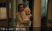 http://i2.fastpic.ru/thumb/2010/0222/f9/f6f51ef65777fd001987a15cd64e2cf9.jpeg