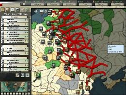 Arsenal of Democracy (2010/ENG)