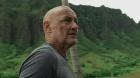 Остаться в живых (1-6 сезоны: 1-121 серии из 121) / Lost / 2004-2010 / BDRip