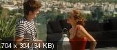Бабник / Spread (2009 г., Комедия, DVDrip)