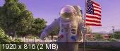 Планета 51 / Planet 51 (2009) BDRip 1080p