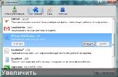 http://i2.fastpic.ru/thumb/2010/0226/47/aad5e7ad4fca356fd642ce5dbf457447.jpeg