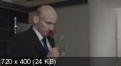 Любовь без правил (2 серии из 2/2010/DVDRip)