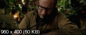 ����������: ���������� ���� / Constantine (2005) HD-DVDRip AVC [1.47 Gb]