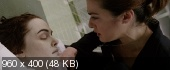 Константин: Повелитель тьмы / Constantine (2005) HD-DVDRip AVC [1.47 Gb]