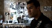 Хорош настолько, насколько мёртв  (2010) DVDRip PROPER