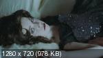 Частная жизнь Пиппы Ли (2009) BDRip/720p HDRip 1400MB/700MB