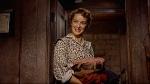 Искатели / The Searchers (1956) BDRip 720p + Blu-ray