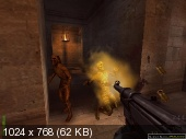 Антология Wolfenstein [11 в 1]