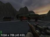 ��������� Wolfenstein [11 � 1]