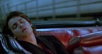 Аризонская Мечта / Arizona Dream [1993 г., фэнтези, комедия, мелодрама, драма, HD-DVDRip] MVO + original + sub (rus, eng)