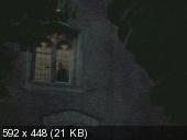 http://i2.fastpic.ru/thumb/2010/0228/c6/6427ed2252dbeef33cdcc631885d3cc6.jpeg