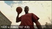 Дневник баскетболиста / The Basketball Diaries (1995) HDTV 1080i
