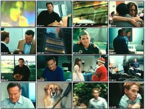 Так себе каникулы / Old Dogs (2009) AVI