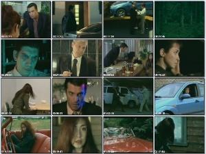 Любовь и страхи Марии /  (2006) AVI