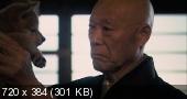 Хатико: Самый верный друг  (2009) HDRip